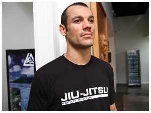 Thanks for the interview and the KeepItPlayful t-shirt!